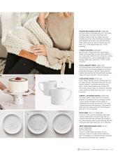 Mary Martha 2020年欧美室内日用陶瓷设计素-2719798_工艺品设计杂志