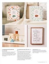Mary Martha 2020年欧美室内日用陶瓷设计素-2719809_工艺品设计杂志
