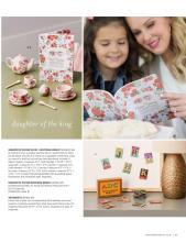Mary Martha 2020年欧美室内日用陶瓷设计素-2719820_工艺品设计杂志