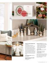 Mary Martha 2020年欧美室内日用陶瓷设计素-2719825_工艺品设计杂志