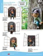 Rcs garden 2020年花园工艺品书籍目录。-2719979_工艺品设计杂志