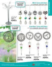 Rcs garden 2020年花园工艺品书籍目录。-2719983_工艺品设计杂志