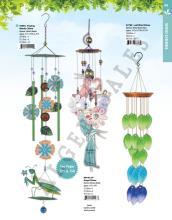 Sunset 2021铁皮工艺品设计目录-2720296_工艺品设计杂志
