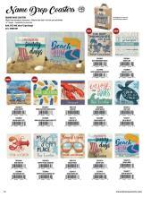 Carson 2020家居礼品设计目录-2737360_工艺品设计杂志