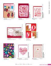 Design Design 2020欧美室内陶瓷设计素材-2737442_工艺品设计杂志
