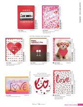 Design Design 2020欧美室内陶瓷设计素材-2737444_工艺品设计杂志
