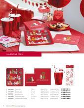 Design Design 2020欧美室内陶瓷设计素材-2737459_工艺品设计杂志
