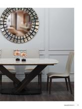 Garda Decor 2020年欧美室内家居设计及简易-2737596_工艺品设计杂志