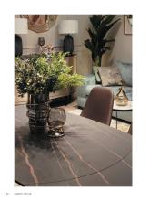 Garda Decor 2020年欧美室内家居设计及简易-2737597_工艺品设计杂志
