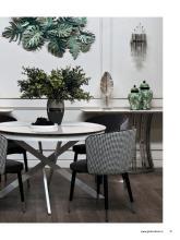 Garda Decor 2020年欧美室内家居设计及简易-2737600_工艺品设计杂志