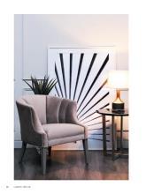 Garda Decor 2020年欧美室内家居设计及简易-2737606_工艺品设计杂志