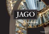 jago2020年