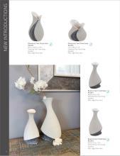 howardelliott 2020年欧美室内家居镜子设计-2738997_工艺品设计杂志