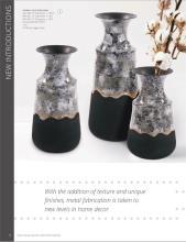 howardelliott 2020年欧美室内家居镜子设计-2739066_工艺品设计杂志