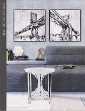 howardelliott 2020年欧美室内家居镜子设计-2739068_工艺品设计杂志