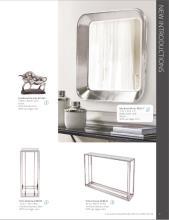 howardelliott 2020年欧美室内家居镜子设计-2739070_工艺品设计杂志