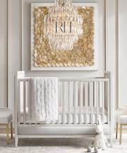 RH 2021年欧美室内家具及家居设计素材目录-2739131_工艺品设计杂志