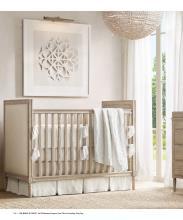 RH 2021年欧美室内家具及家居设计素材目录-2739139_工艺品设计杂志