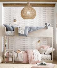 RH 2021年欧美室内家具及家居设计素材目录-2739149_工艺品设计杂志