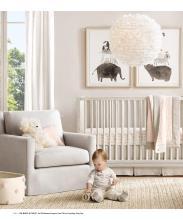 RH 2021年欧美室内家具及家居设计素材目录-2739150_工艺品设计杂志