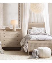 RH 2021年欧美室内家具及家居设计素材目录-2739346_工艺品设计杂志