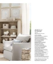 RH 2021年欧美室内家具及家居设计素材目录-2739348_工艺品设计杂志