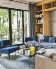 Art&decoration 2020年家居设计及摆饰书籍-2740640_工艺品设计杂志