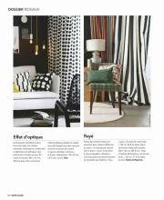 Art&decoration 2020年家居设计及摆饰书籍-2740704_工艺品设计杂志