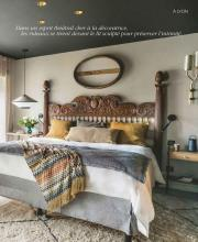 Art&decoration 2020年家居设计及摆饰书籍-2740798_工艺品设计杂志