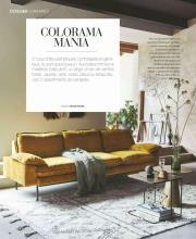 Art&decoration 2020年家居设计及摆饰书籍-2740824_工艺品设计杂志