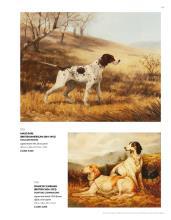 Five Centuries 2020年欧美室内木艺古典家-2740905_工艺品设计杂志