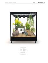 Herstera 2020年欧美花园户外日用陶瓷花盆-2742871_工艺品设计杂志