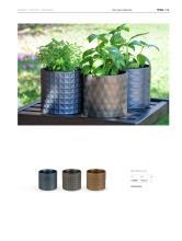 Herstera 2020年欧美花园户外日用陶瓷花盆-2742999_工艺品设计杂志