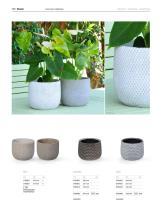 Herstera 2020年欧美花园户外日用陶瓷花盆-2743022_工艺品设计杂志