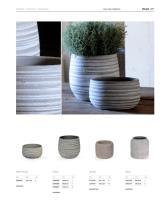 Herstera 2020年欧美花园户外日用陶瓷花盆-2743023_工艺品设计杂志