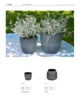 Herstera 2020年欧美花园户外日用陶瓷花盆-2743036_工艺品设计杂志