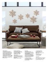 pottery barn 2020年欧美户外家具设计目录-2732900_工艺品设计杂志