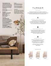 pottery barn 2020年欧美户外家具设计目录-2732972_工艺品设计杂志