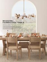 pottery barn 2020年欧美户外家具设计目录-2732977_工艺品设计杂志