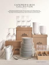 pottery barn 2020年欧美户外家具设计目录-2732980_工艺品设计杂志