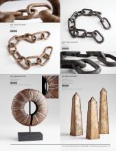 Cyan 2020年家居产品设计书籍-2733102_工艺品设计杂志