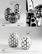 Cyan 2020年家居产品设计书籍-2733114_工艺品设计杂志