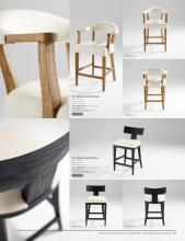 Cyan 2020年家居产品设计书籍-2733126_工艺品设计杂志