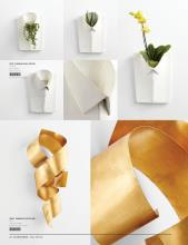 Cyan 2020年家居产品设计书籍-2733136_工艺品设计杂志