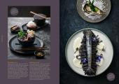 Playground 2020年欧美室内日用陶瓷餐具设-2734011_工艺品设计杂志