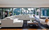 Swan 2020年欧美室内现代家居家具及灯饰设-2734141_工艺品设计杂志