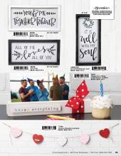 Brownlow 2021国外陶瓷花纹素材-2752380_工艺品设计杂志