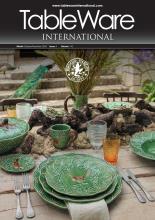 Tableware 2020年欧美室内日用陶瓷餐具设计-2752597_工艺品设计杂志