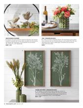Melrose 2021圣诞工艺品目录-2755023_工艺品设计杂志