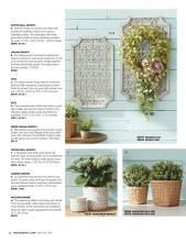 Melrose 2021圣诞工艺品目录-2755030_工艺品设计杂志
